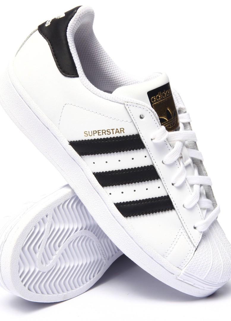 кроссовки Adidas Superstar1 ... 6c26b04d25041