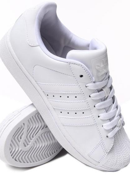 кроссовки Adidas Superstar1 0aadfafdb7dbe