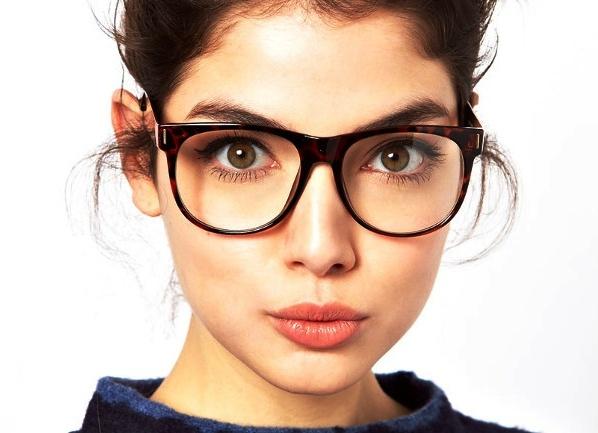 2387b109b88a ... женские оправы для очков для зрения 20165 ...