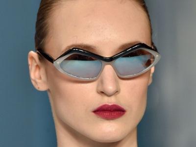 ... Женские брендовые солнцезащитные очки 2016 9 7a69cd5a76e0c