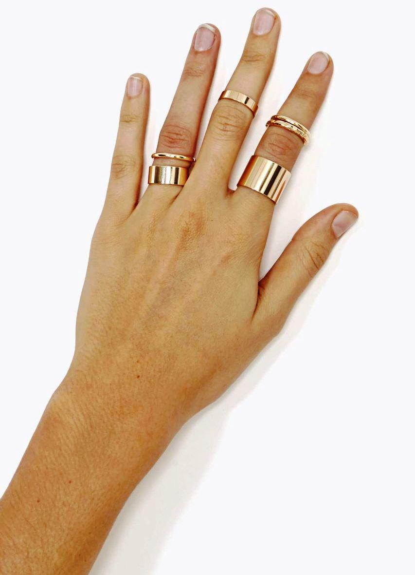 рассчитан детей кольца на все фаланги пальцев фото пишет