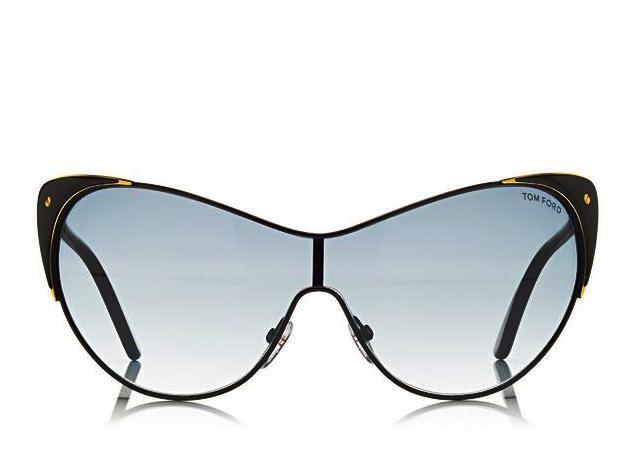 очки tom ford1 · очки tom ford2 ... 747d9cbb101