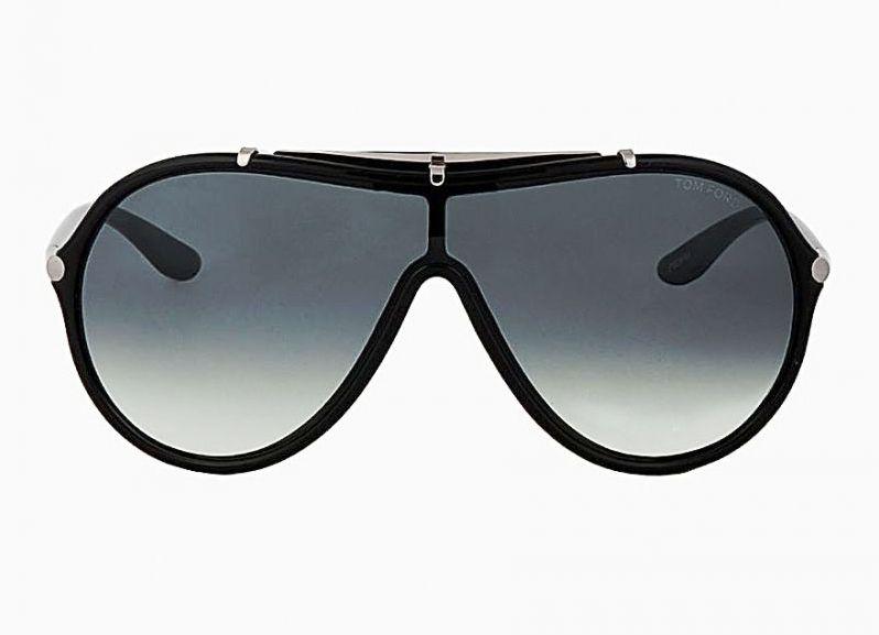 очки tom ford7 ... 61c096ed1c5