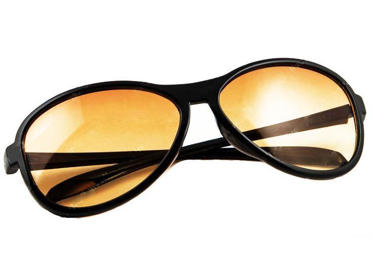 a32562593d22 Поляризационные солнцезащитные очки