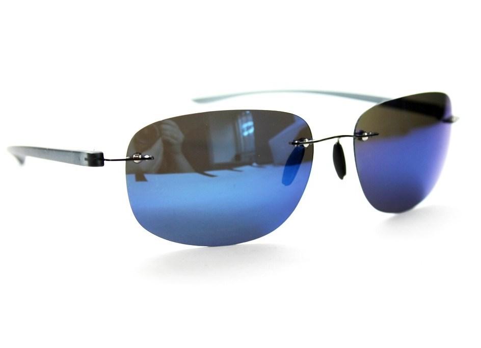 27aa4cf7e91c поляризационные солнцезащитные очки1 · поляризационные солнцезащитные очки2  · поляризационные солнцезащитные очки3