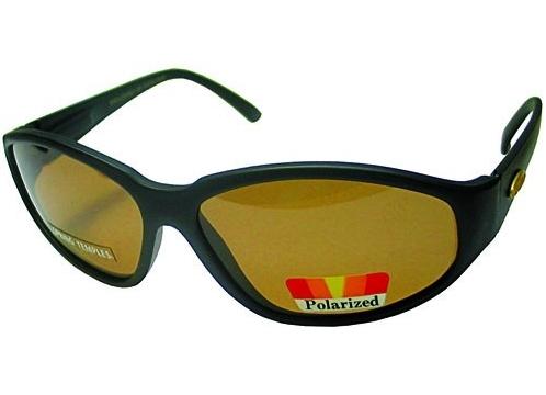 385abeadd9fd поляризационные солнцезащитные очки4 ...