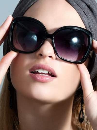 солнцезащитные очки фото женские 2016