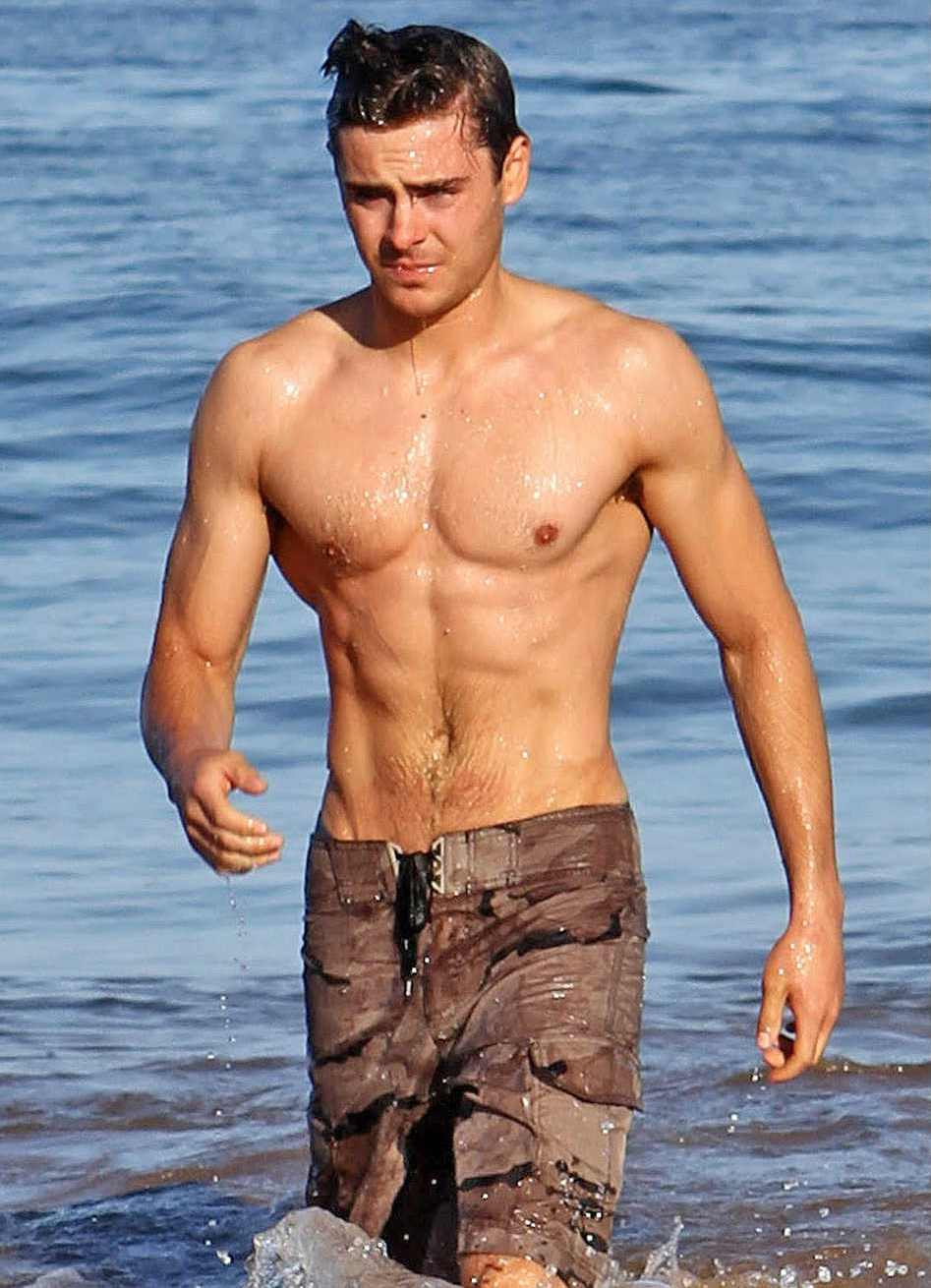 Zac efron topless, kareena kapoor xxx fucking photo
