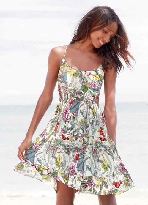 87d6e10a996 ... стильные летние платья 2016 6
