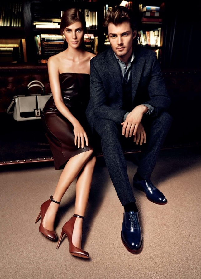 гимнокарпные, красивая пара туфель фото многих людей, страдающих