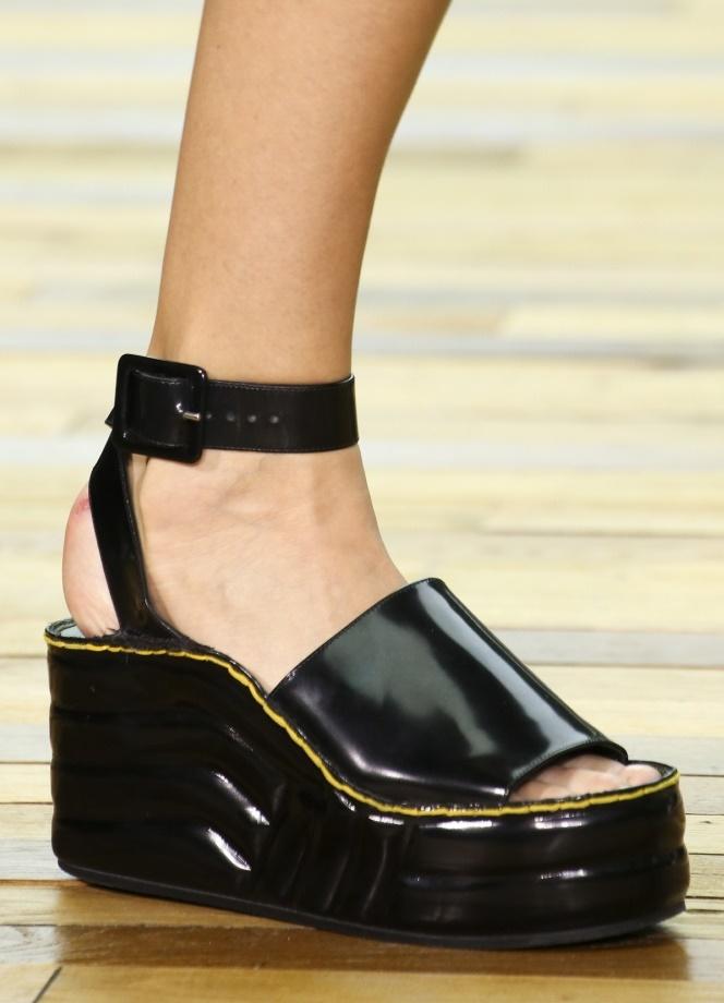 летняя женская кожаная обувь1 · летняя женская кожаная обувь2 ... 6bde46d1436