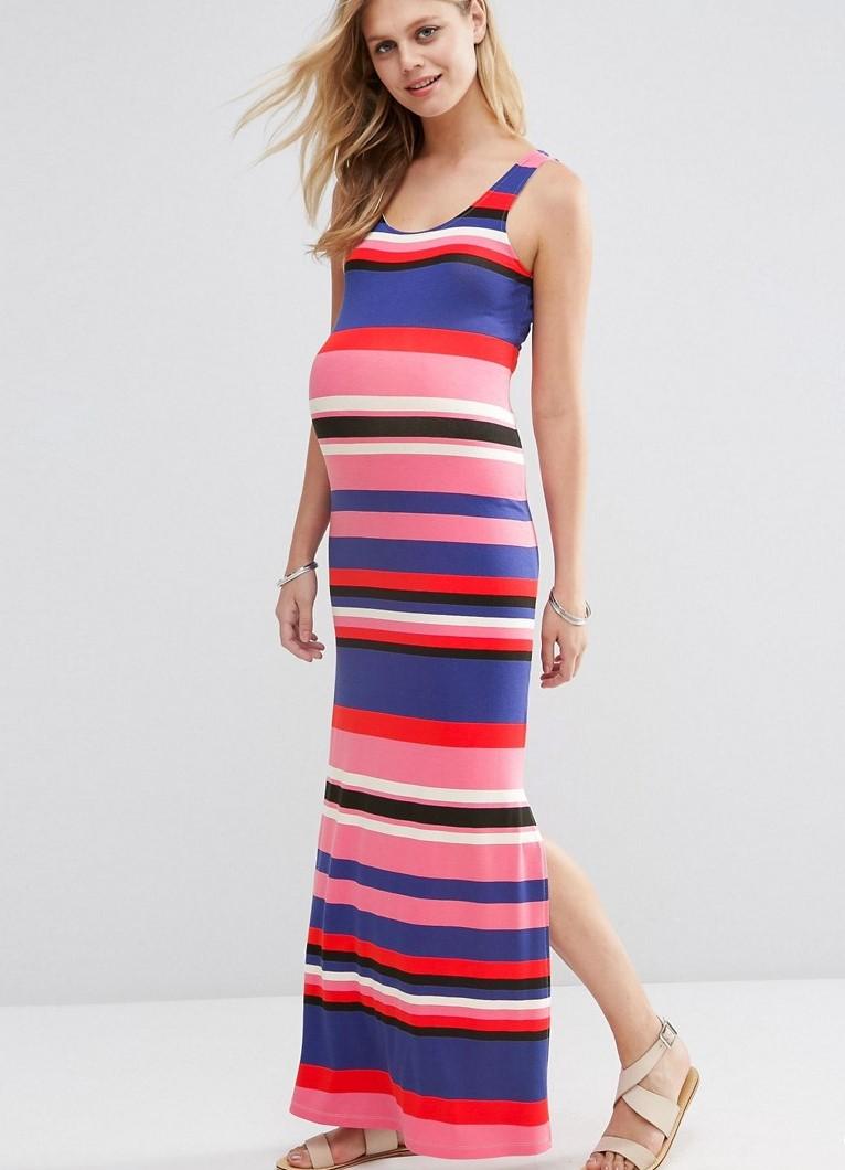 e0c00423fcbf437 длинное летнее платье для беременных1 · длинное летнее платье для  беременных2 ...