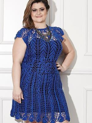 Фасоны летних платьев для женщин с выкройками фото 116