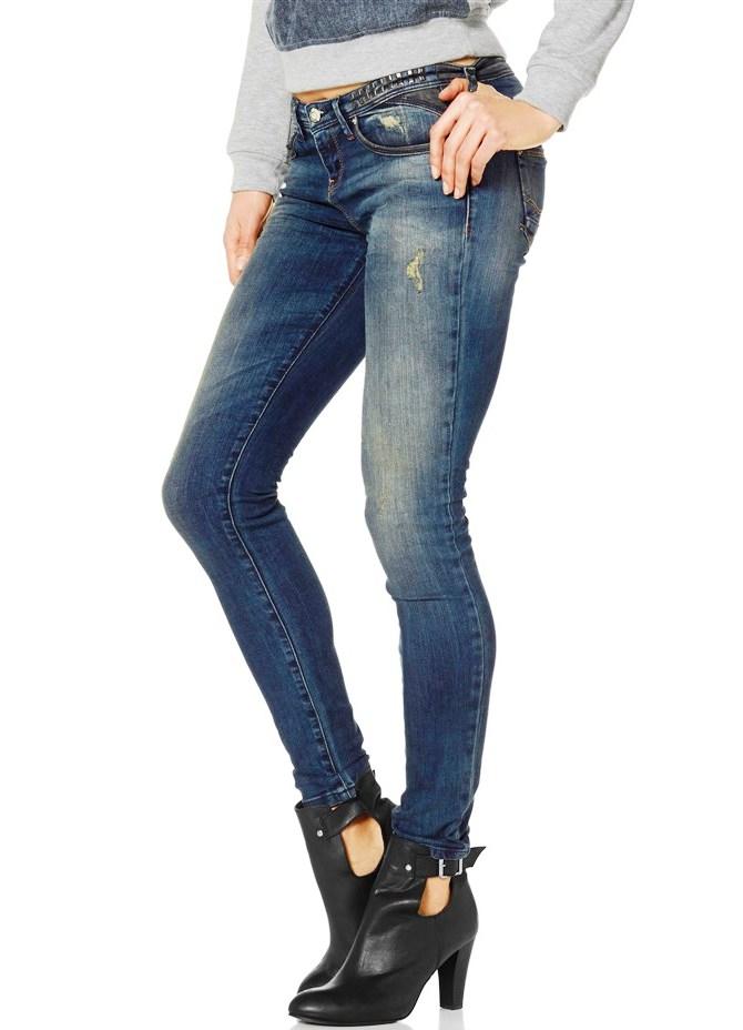 30f23689701 джинсы ltb 1 · джинсы ltb 2 ...