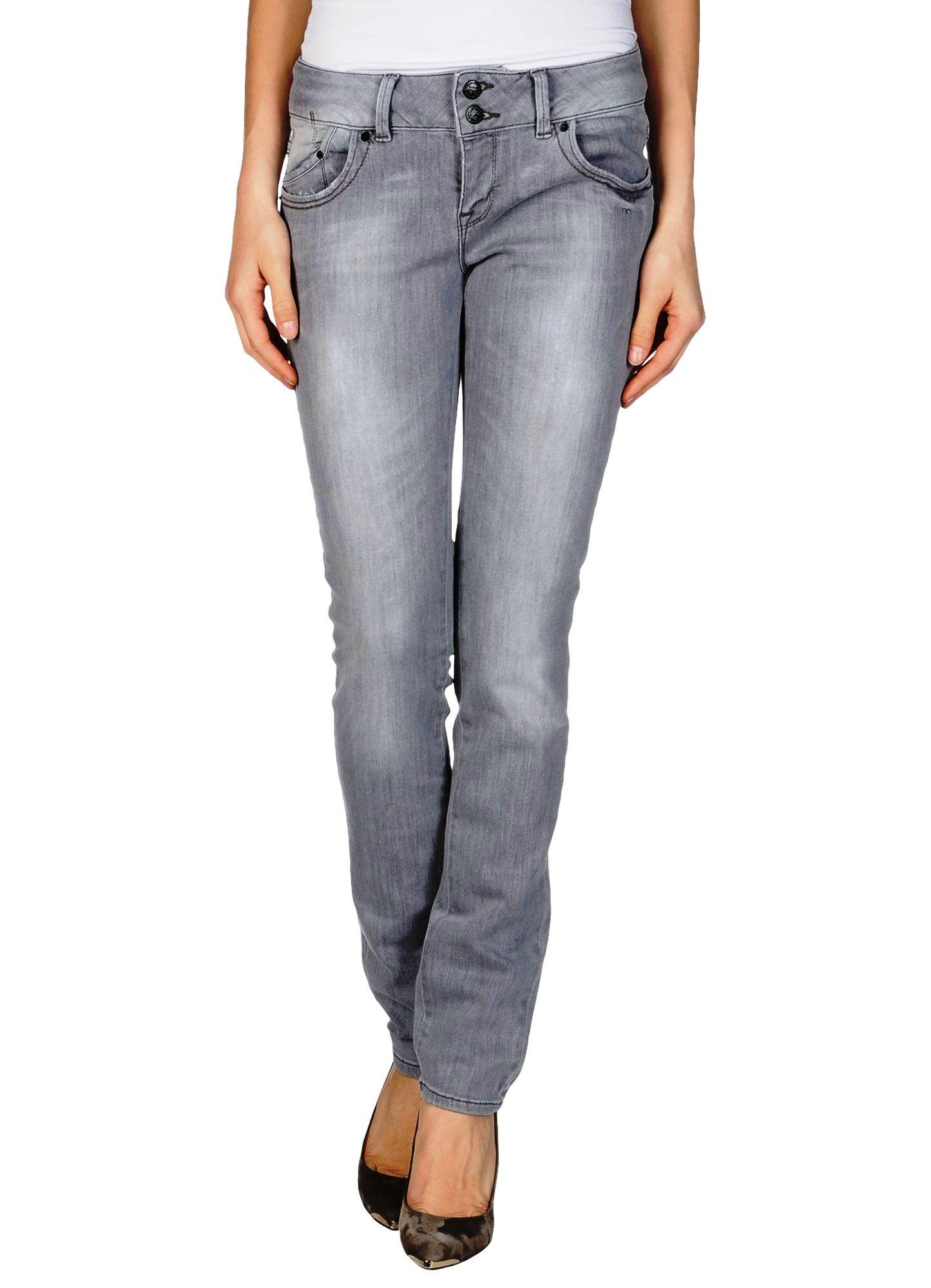 cf0ab269f5d джинсы ltb 4 · джинсы ltb 5 ...