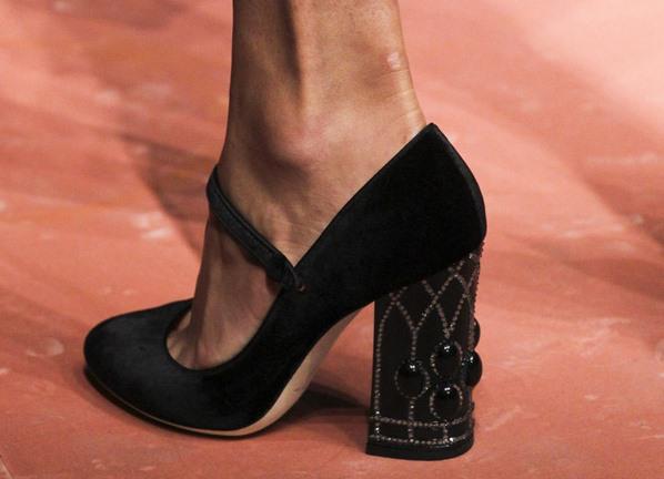 d1f51e501460 женские туфли мода 20164, женские туфли мода 20165 ...