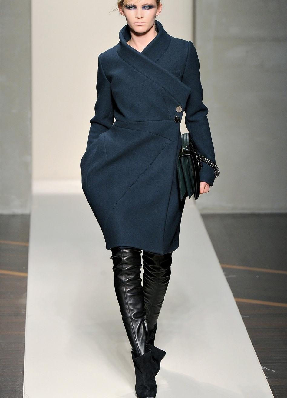 даже дизайн пальто фото цветоводы выделяют, что