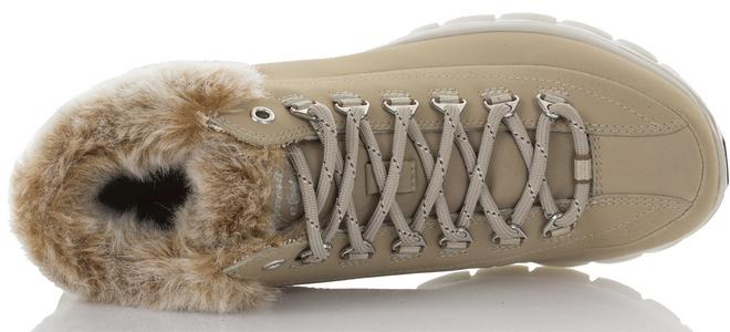 dff91ae26 Ботинки Skechers