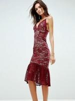 0a0829a3965 Кружевное платье – топ модных моделей на каждый день и для особых случаев