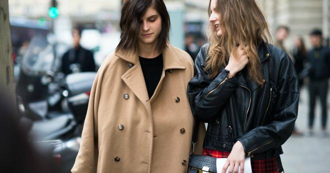 29624867 Модная демисезонная одежда для женщин – стильный плащ, стеганое ...