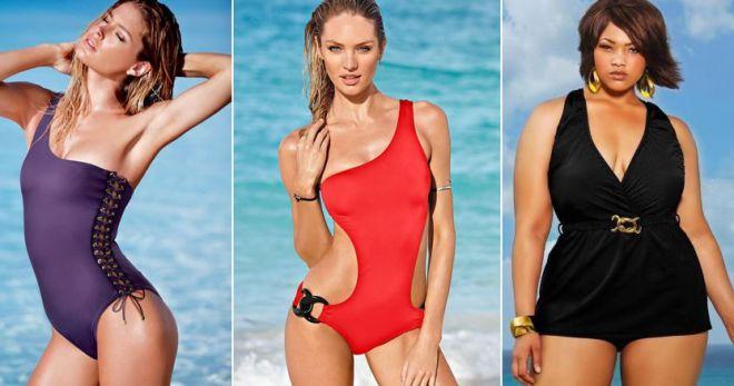 Лучшие модели на пляже, самые длинные женщины порно фото
