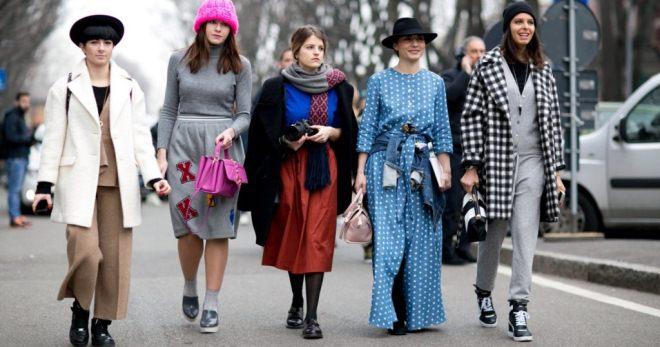 9b315279ab11 Женский уличный стиль одежды – платье, джинсы, аксессуары, летний ...