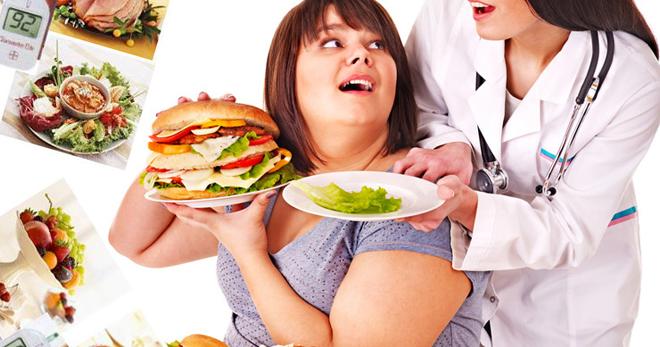 Метаболическая диета - подробное описание, таблица баллов и меню на каждый день, отзывы похудевших