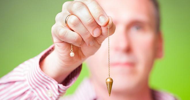 Как похудетьметоды самогипноза известн