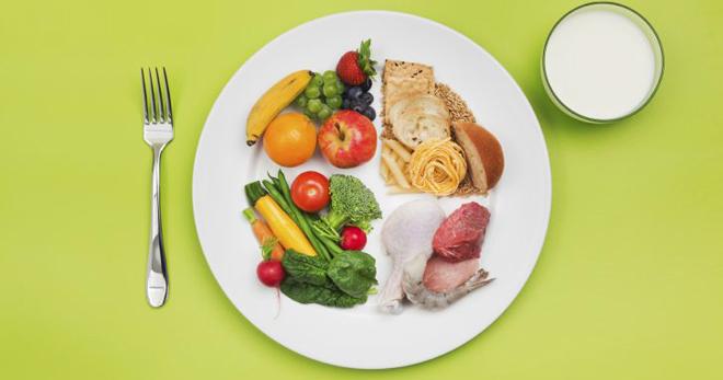 Раздельное питание это что такое, правила и принципы совместимости продуктов