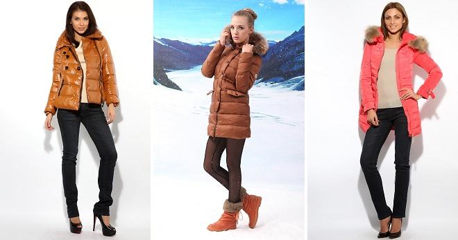 Куртки Монклер – как отличить оригинал от подделки?