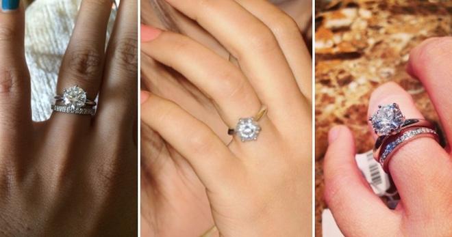 Кольца Тиффани – как отличить оригинальное кольцо Tiffany от подделки?