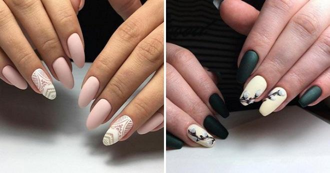 Фото рук людей которые грызут ногти
