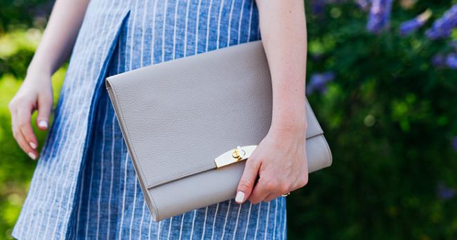 6ba6af2ff892 Сумка для документов – какие бывают и как выбрать женскую деловую сумку?