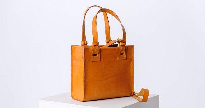 0012d5f4834d Квадратные сумки – какие бывают, с чем носить и как создать модный образ?