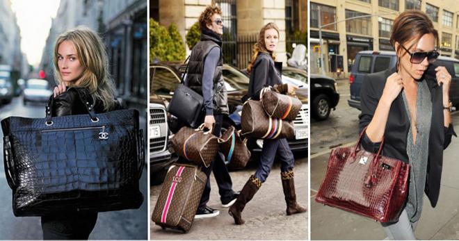Сумка-саквояж – 66 фото самых модных сумочек-саквояжей на все случаи жизни