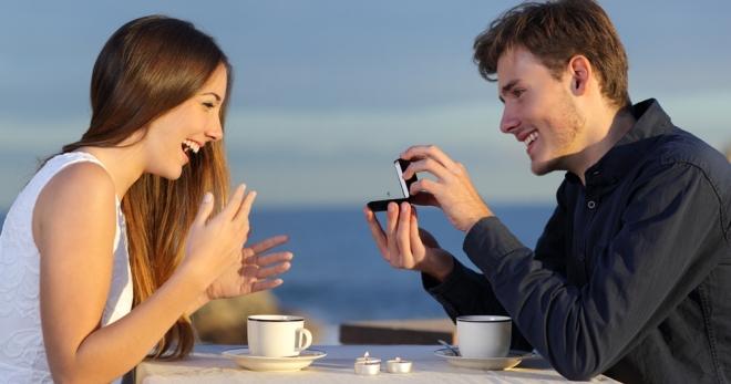 Серьезные отношения – для брака, с парнем, с иностранцем, служба знакомств, почему мужчина не хочет, где найти
