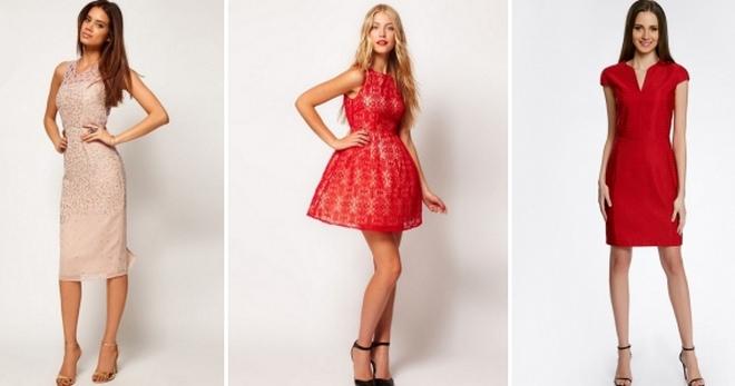 9dd47de1a3e Красивые платья – 56 фото самых красивых платьев на все случаи жизни