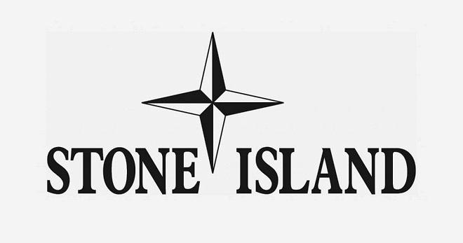 Stone Island – итальянская одежда, обувь и аксессуары от всемирно известного бренда