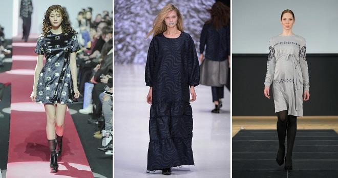 b9fd176887e Красивые платья для беременных – 82 фото самых красивых нарядов для будущей  мамы