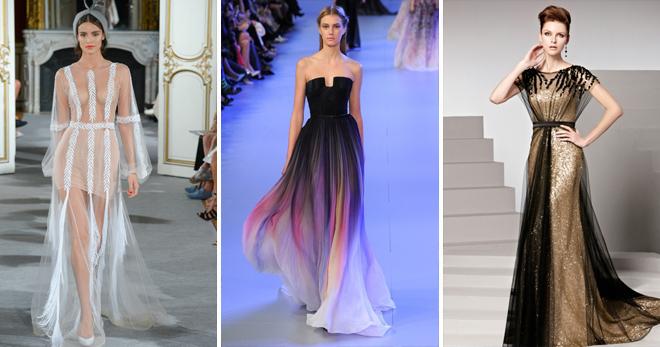 ae3b886ab84 Красивые длинные платья – 56 фото самых красивых нарядов на любой вкус