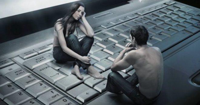 Любовь на расстоянии – совет психолога, существует ли, как порвать, признание в любви, книги, кино, семейные отношения, как развить?