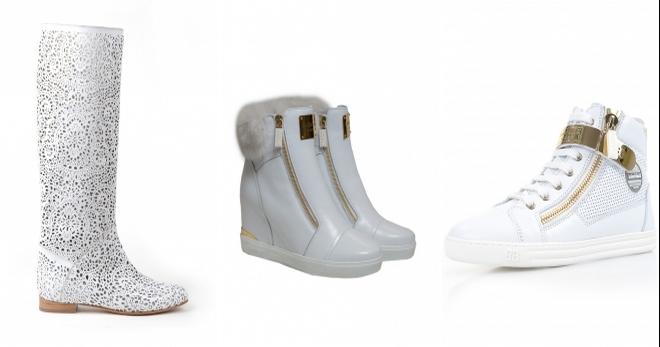 6edbb01e8 Обувь Балдинини – женские летние и демисезонные модели известного бренда