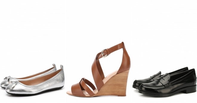 6164133233b Обувь Tod s – 36 фото лучших моделей от всемирно известного бренда
