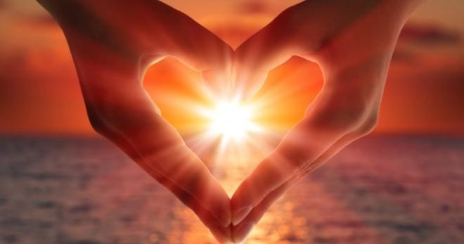 Безусловная любовь – родителей к ребенку, к мужчине, энергия, медитация, аффирмация, признаки, символ, наполнение