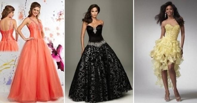 f7f5ec0df98 Модное платье с корсетом – свадебное