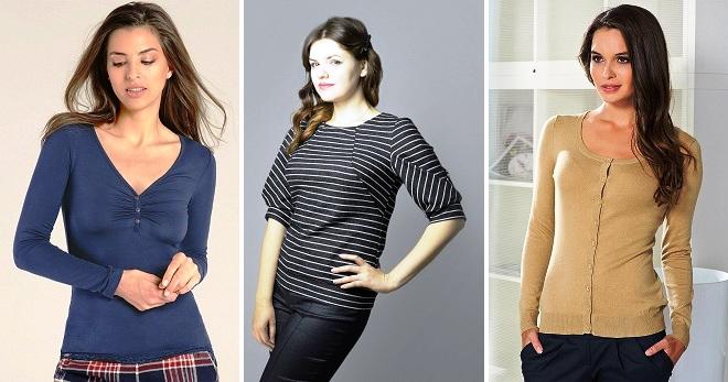 Мода для полныхМода для полных 2014 изоражения