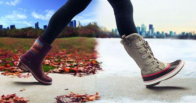 51baf01a5 Стильная женская демисезонная обувь – кожаная, замшевая, резиновая ...