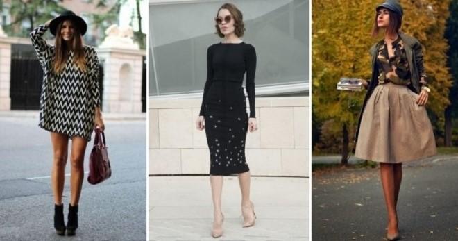 Как выглядеть красивой – подборка модных советов для современных девушек и женщин