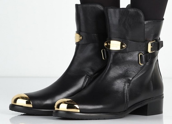 e4587a252 ботинки Baldinini 1, ботинки Baldinini 2 ...