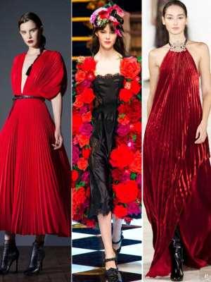 5c32647f1ce6d84 ... Цвет платья на Новый год 2017 3